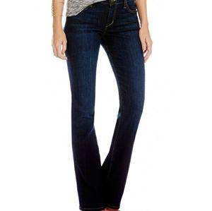 Joe's Jeans Honey Fit Boot Cut
